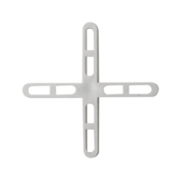 Bellota Tile spacer, 5 mm