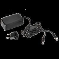 Bellota Cargador 14,4V- Para atadora eléctrica