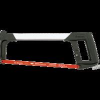 Bellota Arco de aluminio para uso profesional