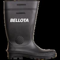 Bellota BOTAS PVC 22-24