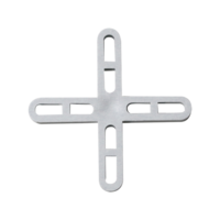 Bellota Tile spacer, 7 mm