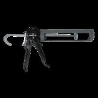 Bellota Silicone gun