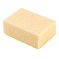 Bellota Sponge with high absorption capacity and resistance