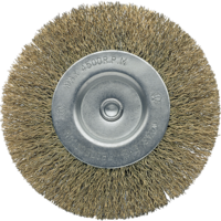 Bellota DIY cleaning brush