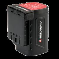 Bellota Bateria de 14,4 V - Para tesoura elétrica de 32 mm
