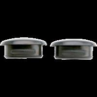Bellota Repuestos Pro Line Tijeras de Dos Manos