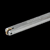 Bellota Rodel diámetro 8 XL de titanium para corte de gres, porcelánico y cerámica