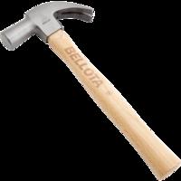 Bellota Claw hammer