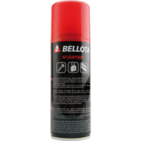 Bellota Penetrating oil