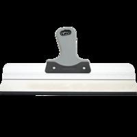 Bellota Stainless steel taping knife