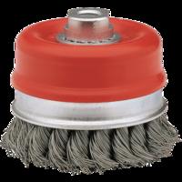 Bellota Cepillo industrial taza