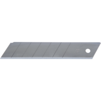 Bellota Cutter blade for board work