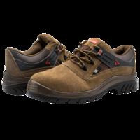 Bellota Zapato de seguridad Air no metálica y transpirable
