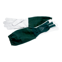 Bellota Protect garden glove for tree pruning. Bushes and prickly plants