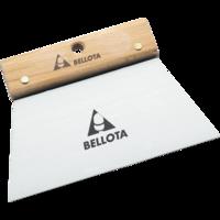Bellota Grout spreader for finishing works