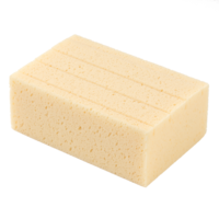Bellota Sponge with average absorption capacity and high resistance