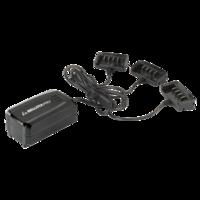 Bellota Cargador 14,4V- Para tijera eléctrica de tijera 32mm