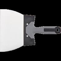 Bellota Stainless steel taping knife for board work