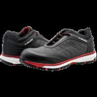 Bellota Zapato de seguridad Running resistente a las filtraciones del agua