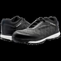 Bellota Zapato de seguridad Knit, más ligeras, más transpirables