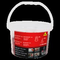 Bellota Kit de nivelación cerámica para sistema Push&Level
