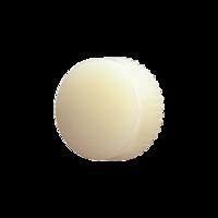 Bellota Bocas de recambio para martillos 8050 y 8051