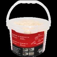 Bellota Kit de nivelación cerámica para sistema cuña