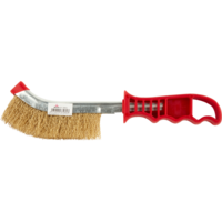 Bellota Narrow handheld brush