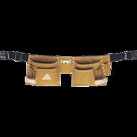 Bellota Cinturón Porta-herramientas