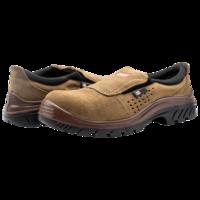 Bellota Zapato de seguridad Easy no metálica y transpirable