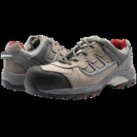 Bellota Zapato de seguridad trail diseño inspiración montaña resistente a la filtración del agua