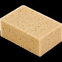 Bellota Esponja con capacidad de absorción y resistencia media