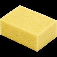 Bellota Esponja con capacidad de absorción media y resistencia alta