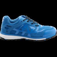 Bellota Zapato de seguridad cell diseño deportivo resistente al agua