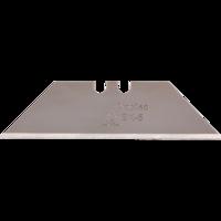 Bellota Hoja de cutter metálico para labores de placa