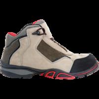 Bellota Zapato de seguridad Urban para uso en interior transpirables