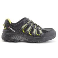 Bellota Zapato de seguridad trail montaña transpirables