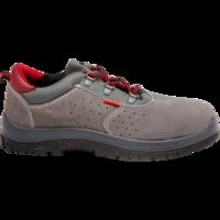 Bellota Zapato de seguridad Classic metálicas y transpirables