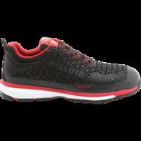 Bellota Zapato de seguridad run diseño deportivo resistente al agua
