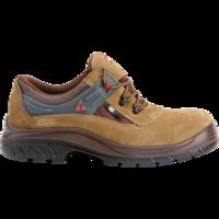 Bellota Zapato de seguridad Air no metálicas y transpirables