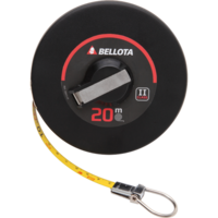 Bellota Metal tape