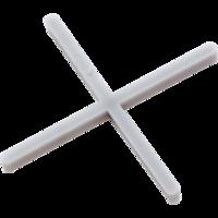 Bellota Cruceta de 1 mm