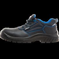 Bellota Zapato COMP+ libre de metal resiste la filtración del agua