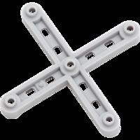 Bellota Cruceta de 5 mm