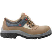 Bellota Zapato seguridad Light resistentes a la penetración del agua