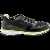 Bellota Zapato de seguridad run de diseño deportivo transpirables