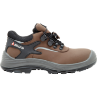 Bellota Zapato de seguridad click para trabajos en exterior