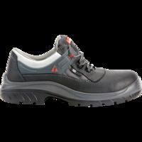 Bellota Zapato de seguridad Ágil no metálicas y transpirables