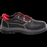 Bellota Zapato de seguridad Classic resiste la filtración de agua