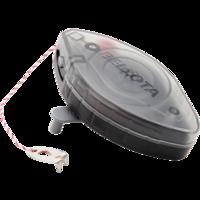 Bellota Tiralíneas de plástico semitransparente para marcaje